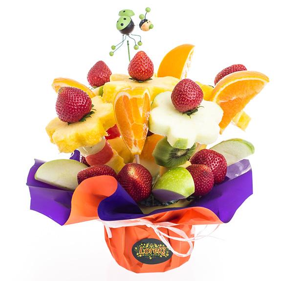 06.Frutas.Leire00