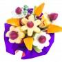 06.Frutas.Leire03