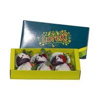 caja.fresas