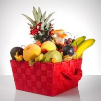 cesta.frutas01