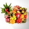 cesta.frutas04